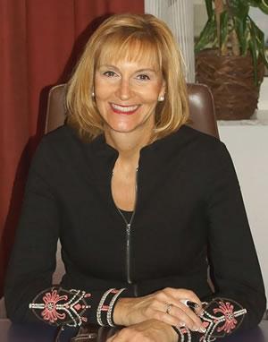 Barbara Cudina