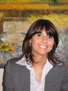 <strong>Aida Muranovic</strong>
